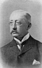 John Ellard Gore