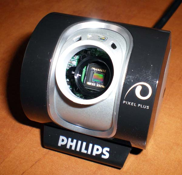 PHILIPS SPC900NC TÉLÉCHARGER DRIVER CAMERA